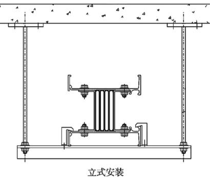母线系统的立式安装.png