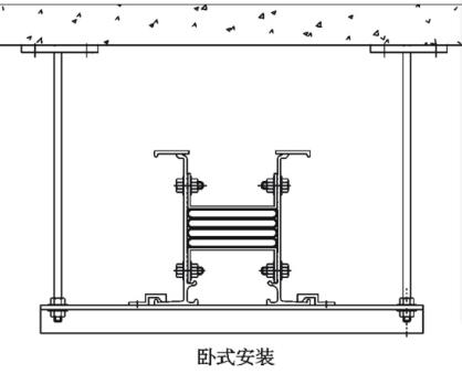 母线系统的卧式安装.png